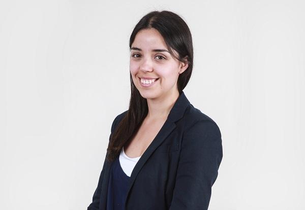 Karen Zuleta