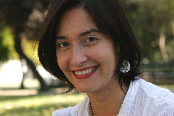 Carla Silva P.