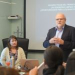 Bancos y Bonos Verdes: Nuevas Opciones de Financiamiento para las Energías Limpias en Chile