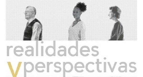 Aumenta clase media en América Latina y el Caribe pero continúan retos de desigualdad y pobreza infantil