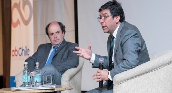 Responsabilidad Extendida del Productor: Ministro Badenier destaca impulso en la economía que traerá la Ley de Reciclaje