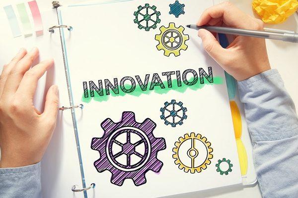 Creatividad e innovación estarán presentes en la XXV versión de la Feria de Software USM