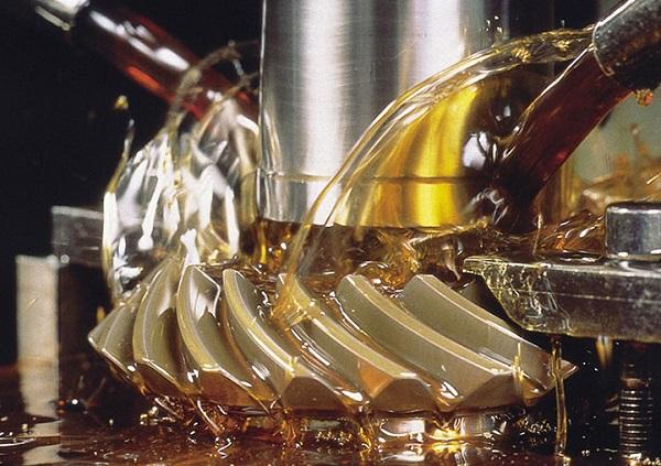 Acuerdo de Producción Limpia suma cuatro nuevos integrantes para recuperación de aceites usados