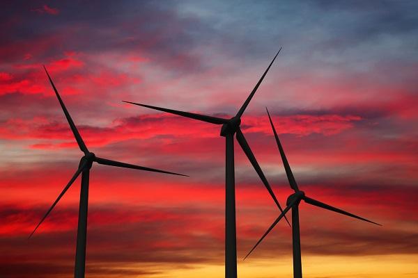 Los beneficios del mercado libre de energía