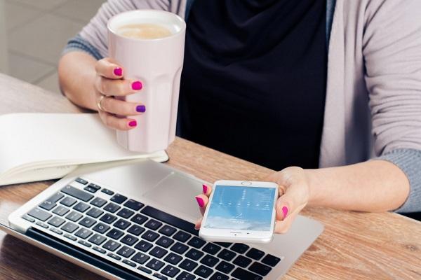 Se inicia convocatoria para curso gratuito de marketing digital destinado a mujeres emprendedoras