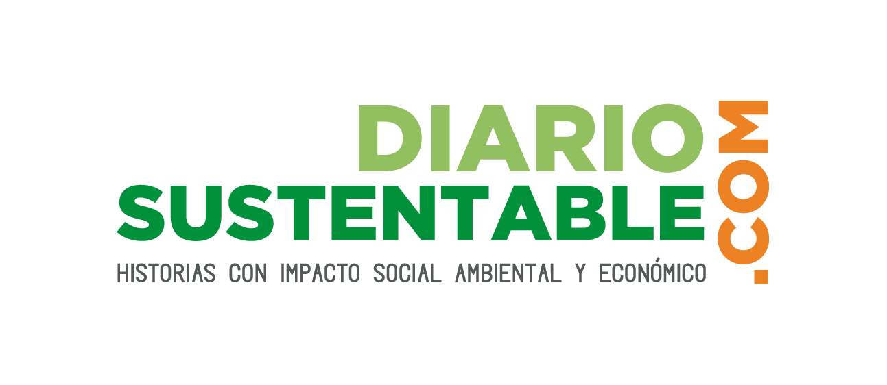 Diario Sustentable