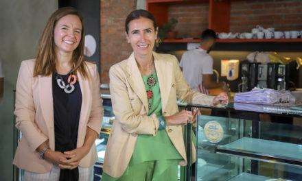 Centros Comerciales de Chile adhieren a la Campaña #ChaoBombillas del Ministerio de Medio Ambiente