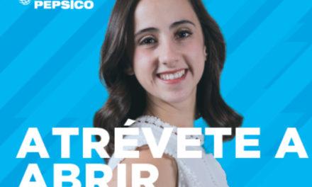"""Atrévete y participa en el desafío de innovación de PepsiCo: """"Dare to do More"""""""