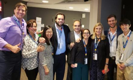 BID Lab invierte en Vulcano, fondo de capital emprendedor chileno
