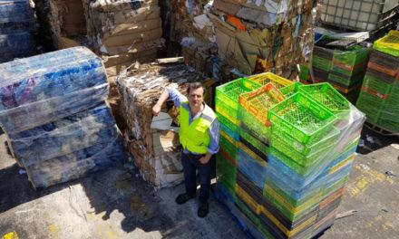 Premios Cero Basura: el primer hito nacional que premiará a las iniciativas y organizaciones que trabajen por el cero basura