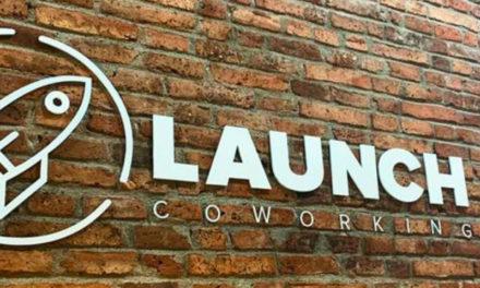 Abren innovador espacio de trabajo colaborativo para emprendedores de Talca