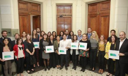 Banco Bci es invitado a participar del Corporate Sustainability Assessment (CSA) 2019