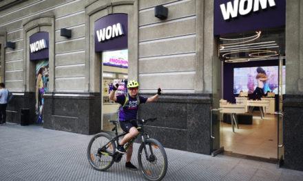 Ciclistas corporativos: 5 experiencias de personas que decidieron ir al trabajo en bicicleta