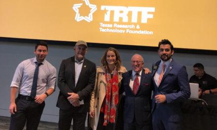 Austral Incuba busca startups chilenas para acelerar en Estados Unidos