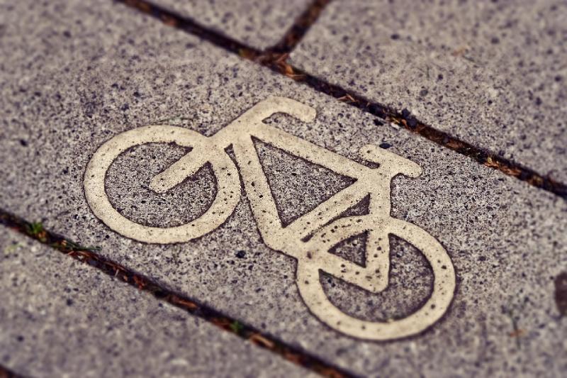 ¡Pedalea!, 3 emprendedores que mueven sus emprendimientos en bicicleta