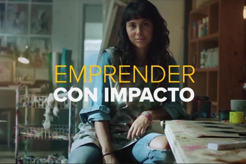 Extienden plazo de postulación hasta el 19 de mayo para ciclo de formación online para desarrollar emprendedores sustentables en Latinoamérica de Mercado Libre y Mayma