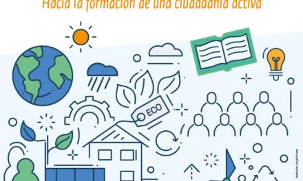 Chile será sede de un importante encuentro internacional sobre el cambio climático y educación