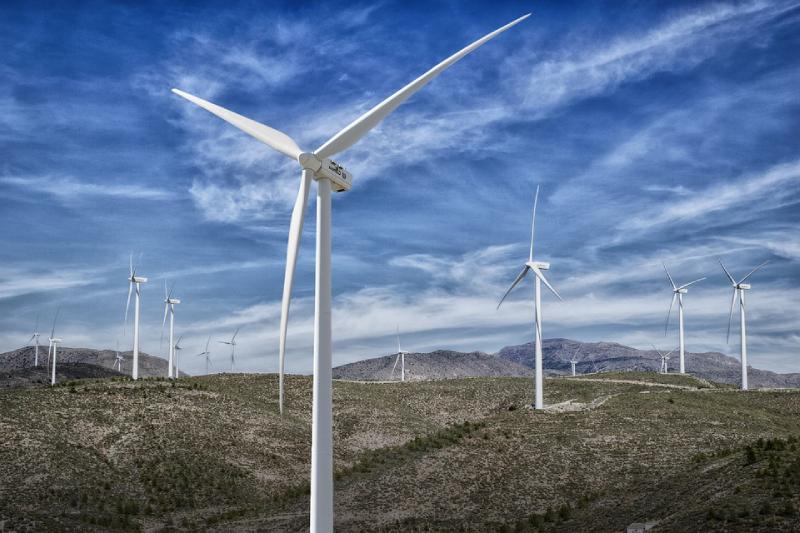 Energías renovables no convencionales: Chile potencia ejemplar y sostenible