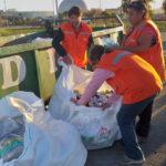 Modelo de Gestión Inclusiva de Residuos (GIR) clave en Rally Chile 2019