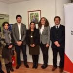 Universidades chilenas se comprometen contra el cambio climático y firman convenio de colaboración a nivel nacional