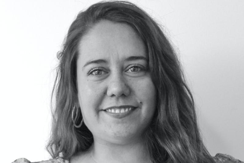 Catalina Aguilar es la nueva Directora de Operaciones de UDD Ventures