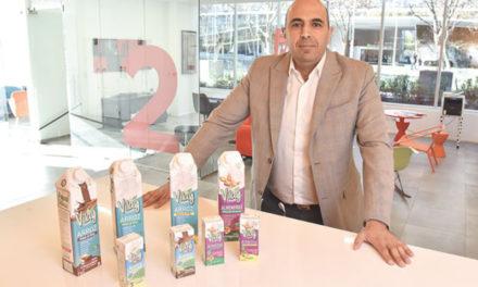 Vilay: la línea chilena de bebidas vegetales que va la conquista del mercado Latinoamericano