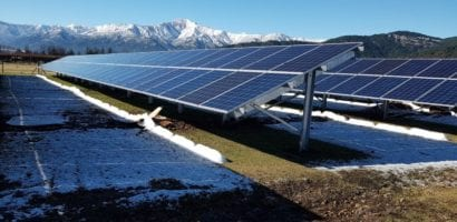 Gasco Luz: creando una nueva matriz energética para Chile