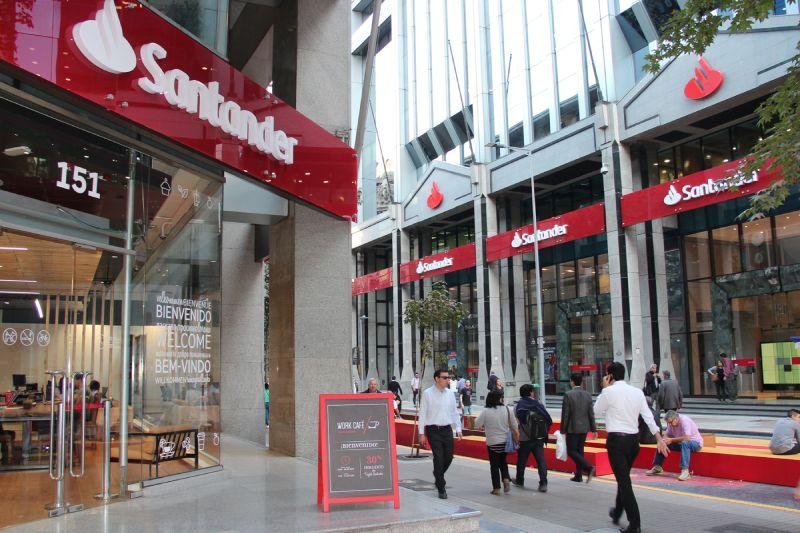 Santander Asset Management lanza su primer fondo mutuo enfocado en empresas ESG