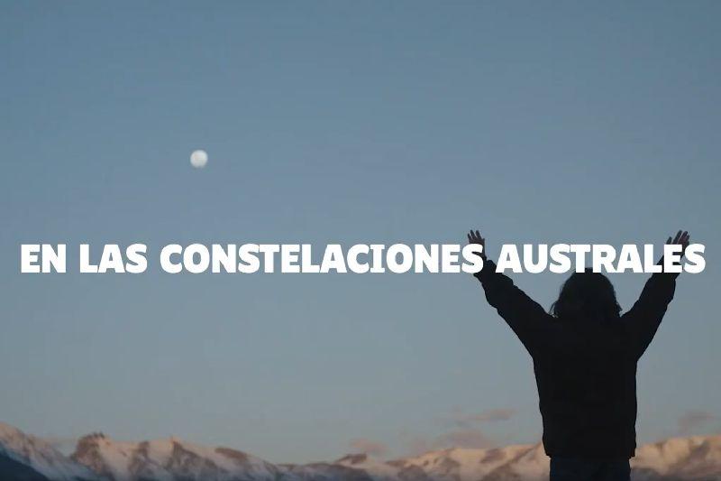 Comienza cuenta regresiva para el eclipse solar total en La Araucanía